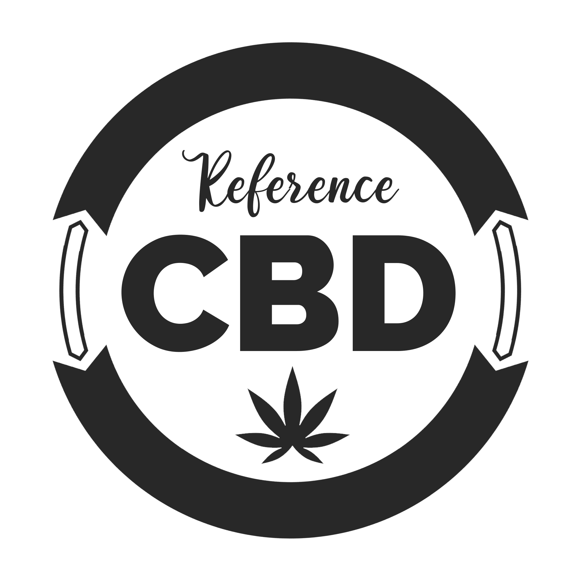 Reference-cbd